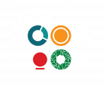 Dublin Food Co-op Shop