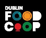 Dublin Food Co-op Shop