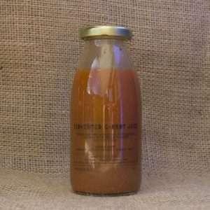 4 Hands Studio Fermented Carrot Juice 250ml