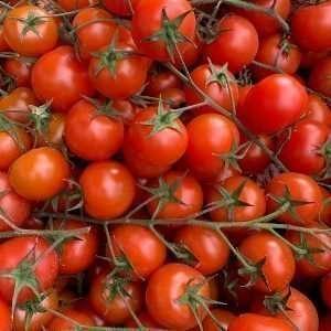 Cherry Tomato Loose