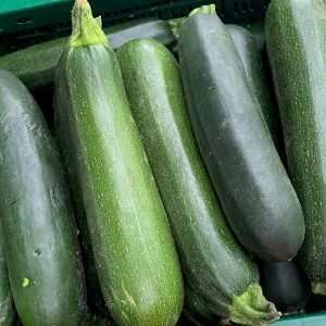 Courgette Loose