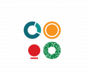 Dublin Food Co-operative