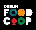 Dublin Food Co-operative