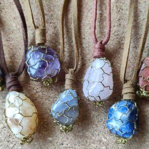 Thais Jewellry