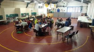 Loomio Workshop