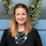Elaine Butler - Sustainable Living Talk
