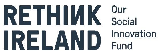 REthink Ireland Logo