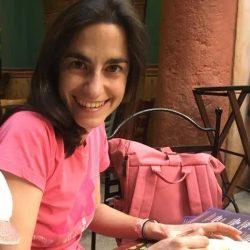 Picture of Elena San Juan Grande